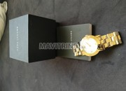 Photo de l'annonce: Montre Marc Jacobs