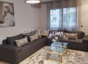 Photo de l'annonce: appartement de 2 chambres pour vacances gauthier