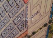 Photo de l'annonce: Lot de terrain R+2 de 129 m² à BAB AL ANDALOUS Fés