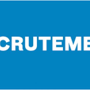 Logo du Vitrine: RECRUTEMENT AU MAROC