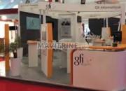 Photo de l'annonce: GFI Informatique Maroc recrute des Stagiaires
