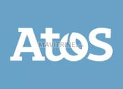 Photo de l'annonce: Atos Maroc recrute plusieurs profils