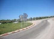 Photo de l'annonce: قطعة أرضية بطريق صفرو فاس 961m