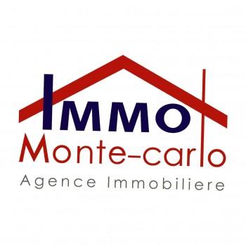 Logo du Vitrine: IMMO MONTE-CARLO