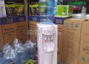 Photo de l'annonce: Fontaine à eau froide