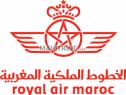 Photo de l'Annonce: Royal Air Maroc recrute des Stagiaires Mobile Seller