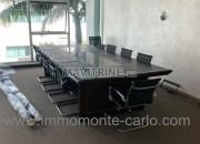 Photo de l'annonce: Plateau Bureau standing à louer à Rabat à Souissi