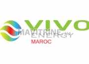 Photo de l'annonce: Vivo Energy Maroc recrute des Stagiaires