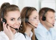 Photo de l'annonce: Offres Emploi centre d'appel francais