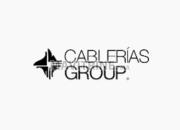 Photo de l'annonce: Cablerías Group recrute plusieurs profils