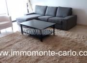 Photo de l'annonce: Location appartement meublé avec terrasse à Rabat Souissi,