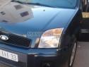 Photo de l'Annonce: vente voiture Ford