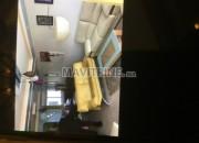 Photo de l'annonce: Joli appartement meublé