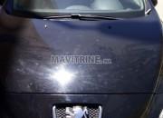 Photo de l'annonce: Peugeot 308 Avendre