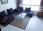 Photo de l'annonce: appartement en location journalier à najema
