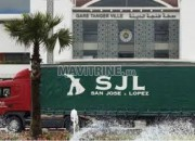 Photo de l'annonce: SJL Maghreb recrute plusieurs profils