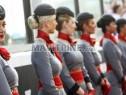 Photo de l'Annonce: Formation des hôtesses de l'air / steward  DEVENIR HÔTESSE DE L'AIR / STEWARD EN 3 MOIS SEULEMENT