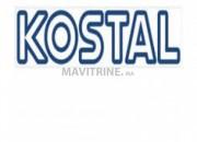 Photo de l'annonce: Kostal Maroc recrute plusieurs profils