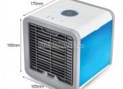 Photo de l'annonce: climatiseur portable