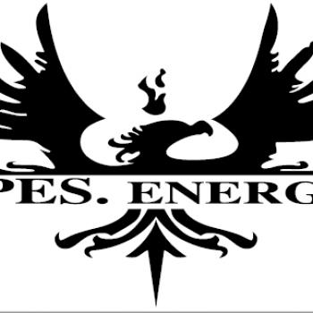 Logo du Vitrine: UPES ENERGIE