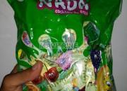 Photo de l'annonce: Vente des bonbons en gros