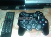 Photo de l'annonce: PS3 avec deux Manette Dual Shock 3 et 13 jeux