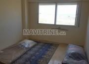 Photo de l'annonce: Vend appartement complexe abdallas près zone franche à Tanger