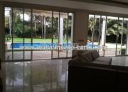 Photo de l'annonce: Villa de prestige à louer à Souissi Rabat