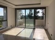 Photo de l'annonce: Appartement de standing avec terrasse sans vis-à-vis  à Rabat Souissi