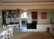 Photo de l'annonce: Très bel appartement avec grande terrasse à  louer Rabat Haut Agdal