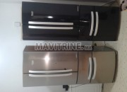 Photo de l'annonce: 2 réfrigérateur