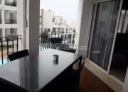 Photo de l'annonce: Appartement de 120m à sidi rehhal
