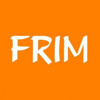 Logo du Vitrine: FRANCE RIAD IMMOBNILIER MAROC