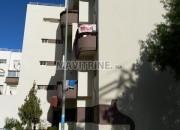 Photo de l'annonce: Appartemebt meuble a louet
