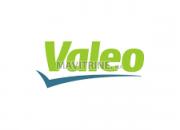 Photo de l'annonce: VALEO cherche plusieurs profils à Tanger