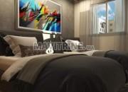 Photo de l'annonce: Appartement 72m a bouskoura