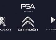 Photo de l'annonce: PSA PEUGEOT CITROEN recrute plusieurs profils