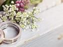 Photo de l'Annonce: ابحث عن إمرأة للزواج