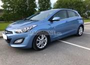 Photo de l'annonce: Hyundai i30 1.6 CRDi 110hk Comfort