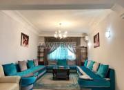 Photo de l'annonce: location appartement journalier pour vacance