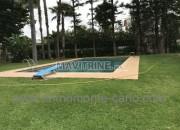 Photo de l'annonce: Villa  à louer avec chauffage central et piscine à souissi Rabat