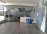 Photo de l'annonce: location plateau bureau meublé hay ryad