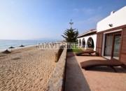 Photo de l'annonce: Location villa de lux pied dans l'eau marina smir