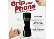 Photo de l'annonce: Accessoire téléphonique SlingGrip