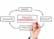 Photo de l'annonce: Gestion de projets, Management des affaires