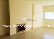 Photo de l'annonce: Bel appartement avec terrasse à louer Rabat haut Agdal