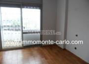 Photo de l'annonce: Appartement avec À louer terrasse au haut Agdal Rabat