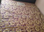 Photo de l'annonce: Chambre à coucher et matelas très bon état sur Casablanca oulfa