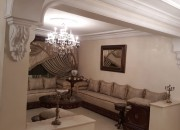 Photo de l'annonce: Appartement a vendre centre ville de Tetouan