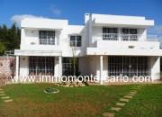 Photo de l'annonce: Superbe villa à usage bureau à louer à Souissi RABAT